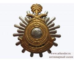 Саудовская Аравия медаль освобождения Кувейта