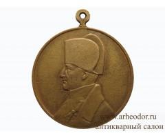 Памятный жетон 100 лет 1812 году