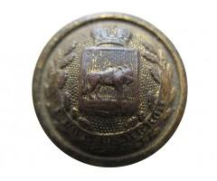 Гродненской губернии (1)