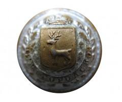 Нижегородской губернии (1)