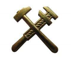 Эмблема технических войск