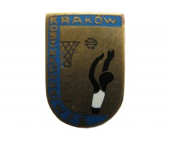 Чемпионат по баскетболу в Кракове
