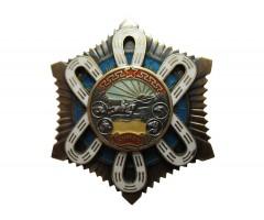 Орден Полярная звезда