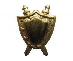 Эмблема военно-юридической службы