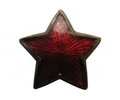 Петличная эмблема высших чинов гражданских ведомств