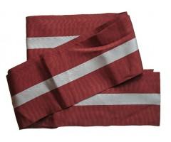 Знаменная орденская лента