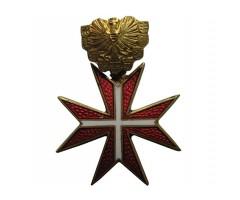 Орден Почета за Заслуги перед Австрийской Республикой (фрачник)