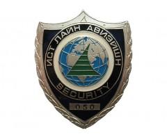 Служба охраны Ист Лайн