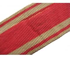 Лента ордена Святого Станислава