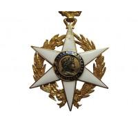 Орден Сельскохозяйственных заслуг (Франция)