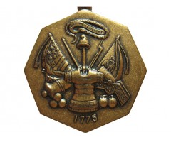 США медаль за военные достижения (для армии)