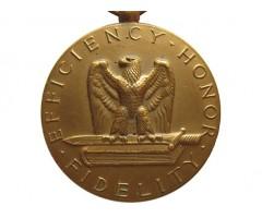 США медаль за безупречную службу (для ВВС)