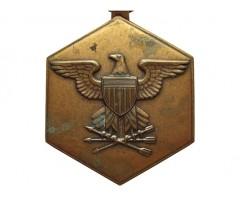 США медаль за военные заслуги в армии