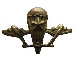 Эмблема воздушно-десантных войск