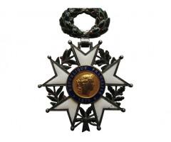 Франция Орден Почетного Легиона 3 Республика