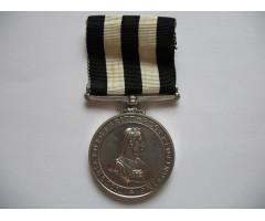 Медаль за службу Ордена Святого Иоанна