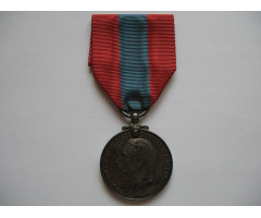 Медаль Ордена Имперской службы