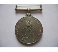 Пакистан медаль в ознаменование независимости Пакистана.