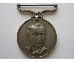 Родезия медаль за общие службы (армия)