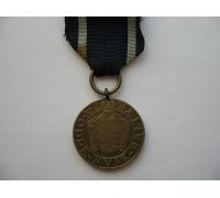Польша медаль За Одру, Нису и Балтику
