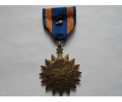 США медаль ВВС