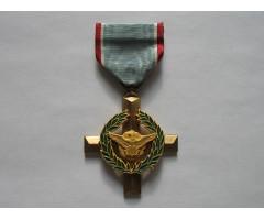 США крест ВВС