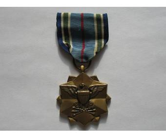США медаль объединенных служб за достижения