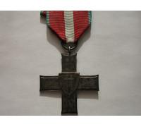 Польша Орден Крест Грюнвальда