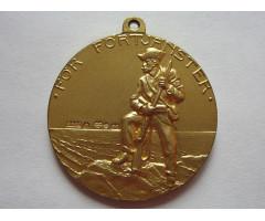 Швеция медаль за стрельбу