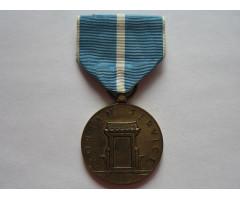 США медаль за службу в Корее