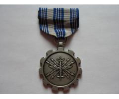 США медаль ВВС за достижения