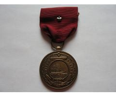 США медаль ВМФ за безупречную службу