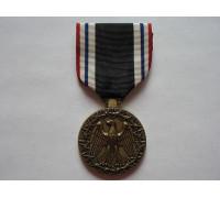 США медаль военнопленного