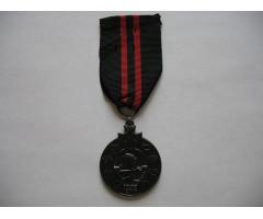 Финляндия медаль зимней войны 1939 -40 гг